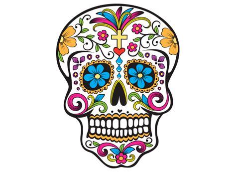 dibujos calaveras mexicanas buscar con dibujos 33 im 225 genes de calaveras mexicanas para