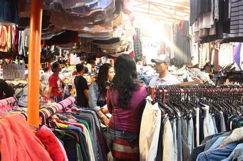 Murah Baju Senam Lima Lima grosir baju murah meriah baju3500