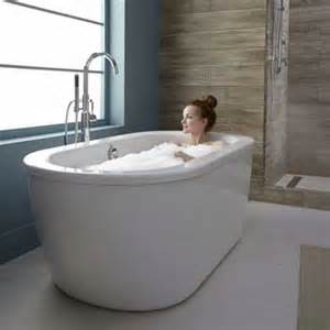 best freestanding tubs reviews guide 2017