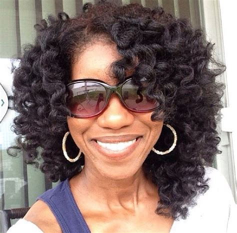 bantu knots on natural hair bantu knot hairstyles on natural hair the style news network
