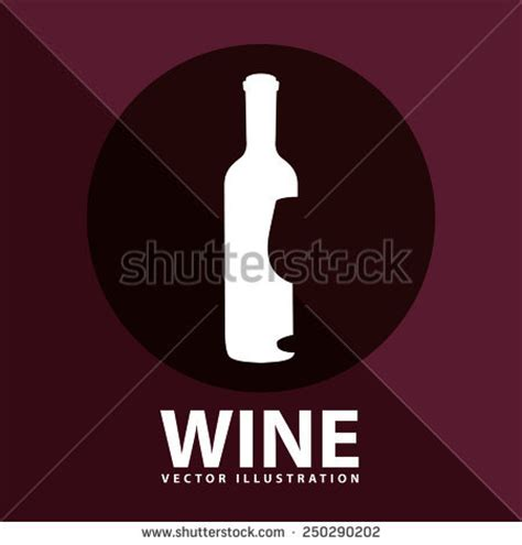 icon design wine stock images royalty free images vectors shutterstock