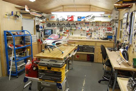 woodworking hobby shop book of woodworking hobby shop in ireland by egorlin
