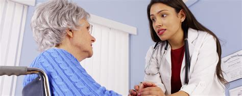 home health care new york