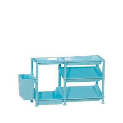 Multi Purpose Rack 4 Susun Olymplast Rso 4 Diy rak plastik maspion archives jual produk plastik grosir harga murah