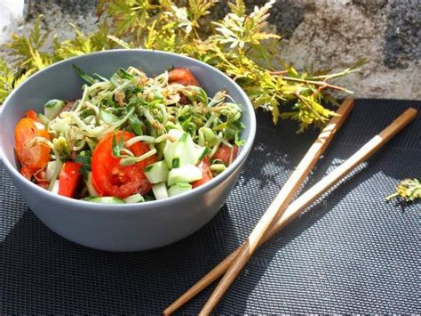 l馗ithine de soja cuisine recettes v 233 g 233 tariennes de germes de soja