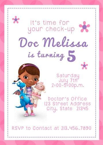 docs template card invitations 517 best images about great bday ideas 4 идеи