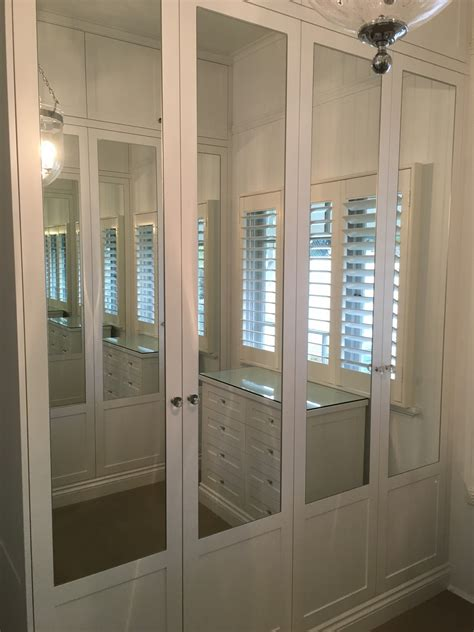 amazing htons style walk in wardrobe just wardrobes