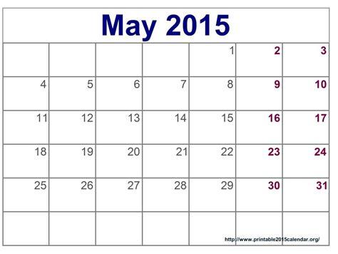 printable december 2015 calendar nz may 2015 calendar printable pdf template excel doc