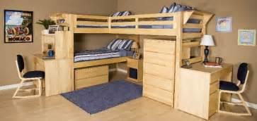 Small Children S Desk Ikea Triple Bunk Bed Design Ideas Home Design Garden
