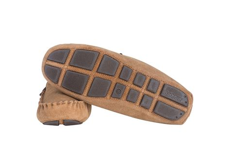 golden slipper c reviews barbour monty slipper