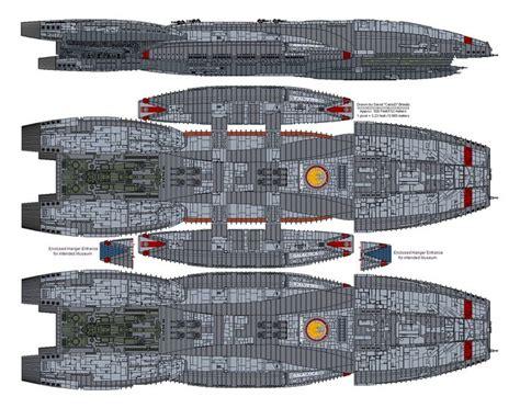 battlestar galactica floor plan 254 best images about battlestar on pinterest spaceships