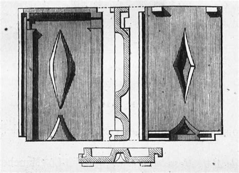 Tuile Gilardoni by Gilardoni Fr 232 Res Wikiwand