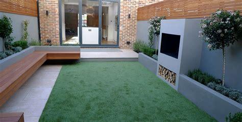 patio moderne garden design garden design