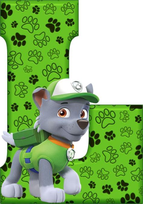 paw patrol puppy names 25 best ideas about paw patrol names on paw patrol birthday puppy patrol