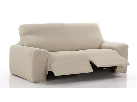 forros para sofa forros para sofas bogota baci living room