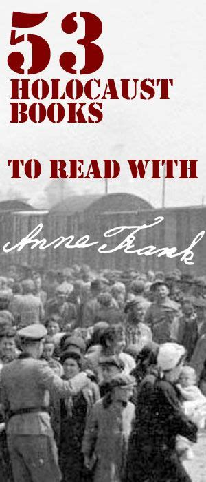 themes in holocaust literature 28 best teaching anne frank images on pinterest history