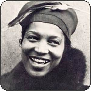 zora neale hurston how it feels to be colored me some brief background zora neale hurston the literary works