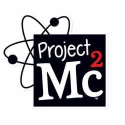 project mc 178 projectmc2 twitter
