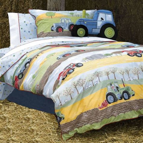 deere bed linen 25 best ideas about boys tractor room on