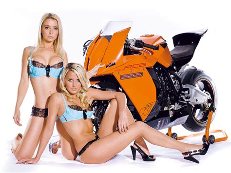 Motorrad Babes by Bike Babes Motorcycles Wallpaper 14738229 Fanpop
