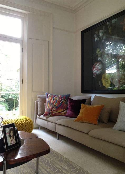 ikea soderhamn hack google search couch pinterest 17 best images about sofaer on pinterest boconcept sofa