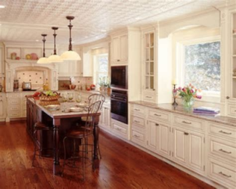 victorian kitchen design ideas victorian kitchen curtain ideas victorian style
