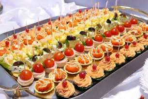 finger foods for a wedding cheap finger food ideas how to calculate wedding