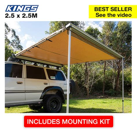 ironman awning price ironman awning price ironman awning price ironman side
