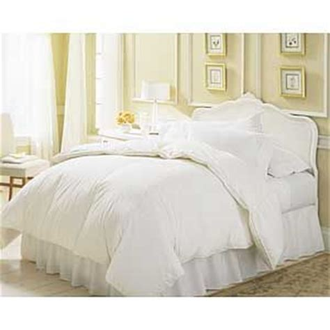 costco comforter costco laura ashley hungarian goose down comforter 229 99