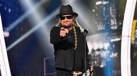 Kid Rock Proposes To New York Says He Would Convert To Judaism by Kid Rock Announces Via Site He Metro Us