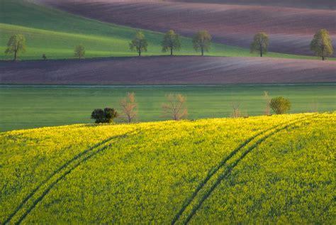 Cheap Home Decor Ideas Pinterest by Beautiful Photos Of Moravia Czech Republic Countryside
