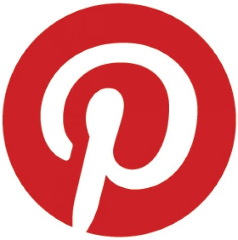 Pinterest Us | pinterest follow us we are cool fleetwood photo