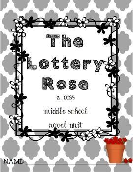themes of lottery rose pinterest the world s catalog of ideas
