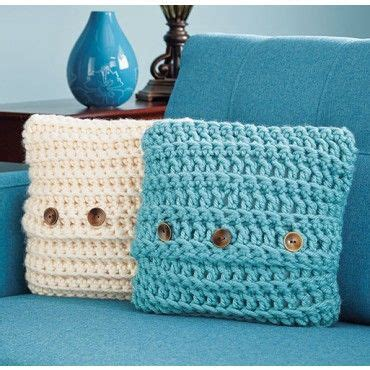 25 best ideas about crochet cushions on
