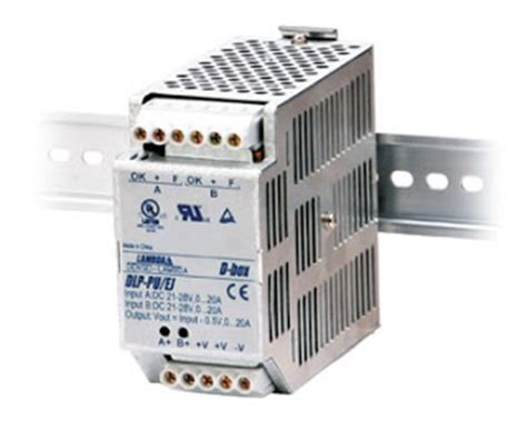 what is diode oring module what is diode oring module 28 images oring diode packages active redundancy modules and