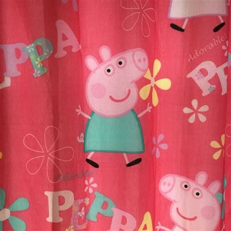 peppa pig bedroom decor peppa pig room decor for sale in oldbawn dublin from catimini