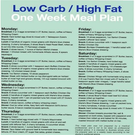 low carb diet cookbook 4 weeks for rapid weight loss and overall health with essential guide of low carb diet and top 40 easy delicious recipes diet low carb diet weight loss cookbook books best low carb high one week meal plan