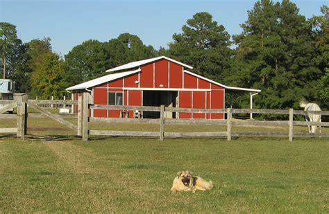 bauernhof mit scheune farm barn and animals www pixshark images