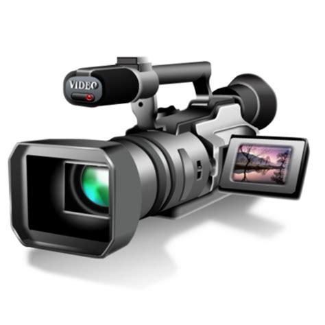 video cam videocam icon icon search engine