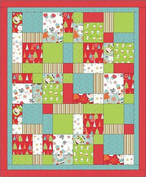 Quilt Patterns Using Quarters by Best 25 Quarter Quilt Patterns Ideas On