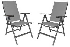 Folding Patio Chairs With Arms Outdoor Folding Chairs With Arms Home Furniture Design