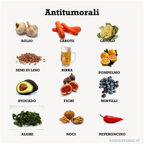 alimenti dimagranti naturali naturale 232 meglio quot il 30 dei tumori 232 causato da un