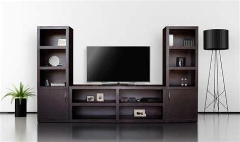 imagenes muebles minimalistas resultado de imagen para muebles para tv muebles