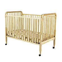 On Me Lind Crib by 1000 Images About Baby On Convertible