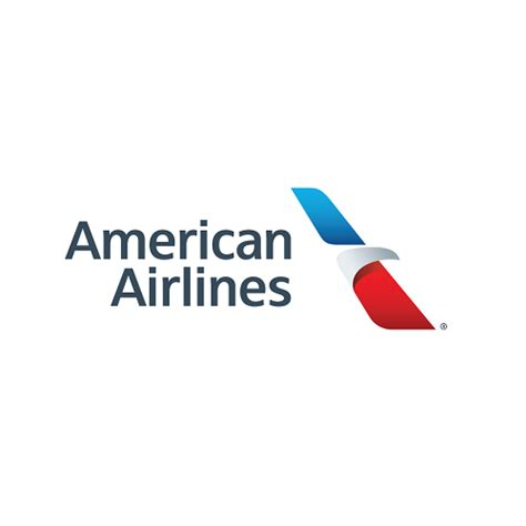 american airlines capital pride alliance