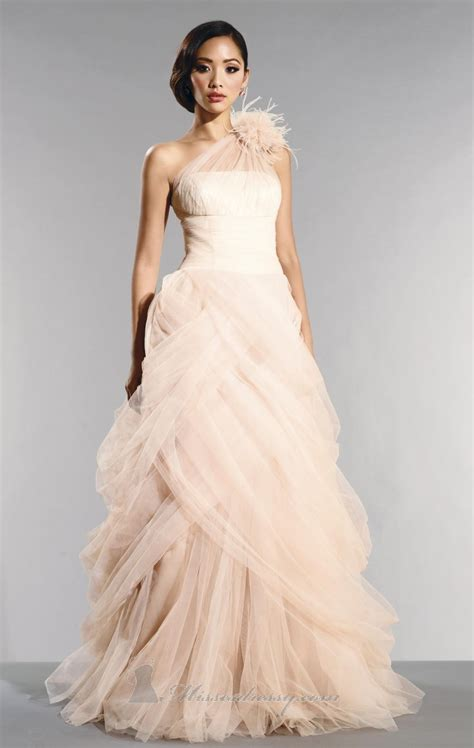 nontraditional wedding dresses non traditional wedding dresses dresses trend