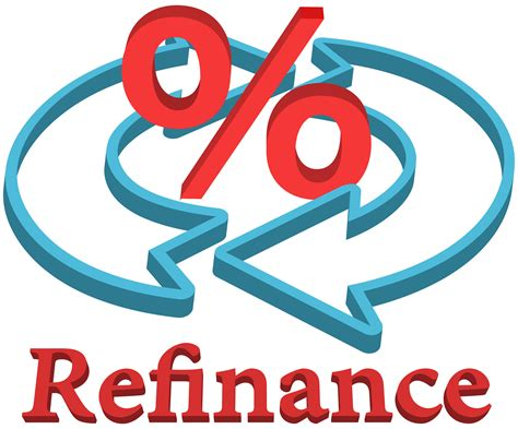 how to refinance when you a second mortgage or heloc