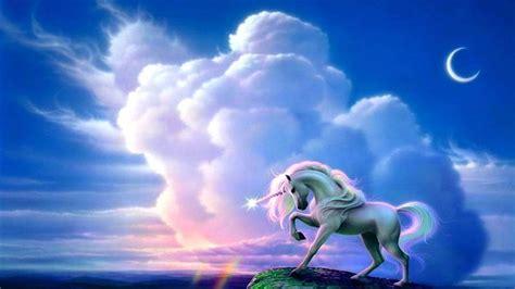 unicorn wallpaper for mac 1920x1080 unicorns moment desktop pc and mac wallpaper
