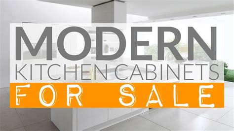 modern kitchen cabinets for sale afreakatheart modern kitchen cabinets for sale high gloss white wood