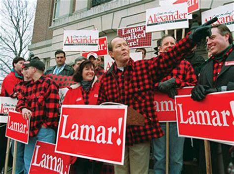 Kemeja Flannel Merah Rajutan 1 sejarah kemeja kotak kotak kemejaflanel jual